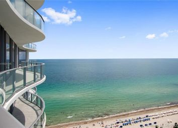 Thumbnail Property for sale in 17475 Collins Ave # 1903, Sunny Isles Beach, Florida, United States Of America