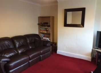Thumbnail 3 bed terraced house to rent in Ashenhurst Close, Huddersfield