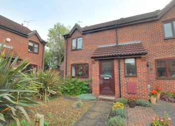 Thumbnail 3 bed detached house to rent in Victoria's Way, Cottingham, East Riding Yorkshire