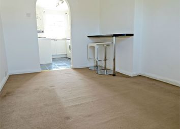 Thumbnail 1 bed flat for sale in Lower High Street, Watford, Hertfordshire