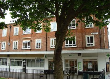 Thumbnail 2 bedroom flat for sale in The Arcade, Eltham High Street, London