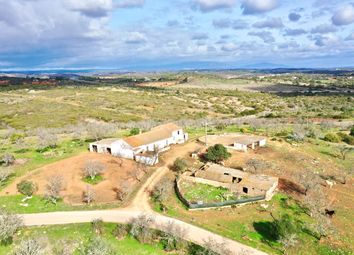 Thumbnail Farmhouse for sale in Lagos, Portugal
