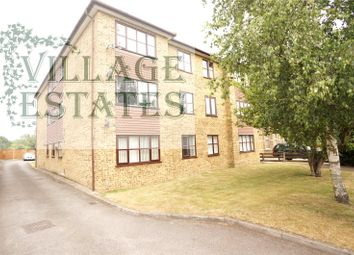 Thumbnail 1 bed flat to rent in Manse Court, 141 Sidcup Hill, Sidcup