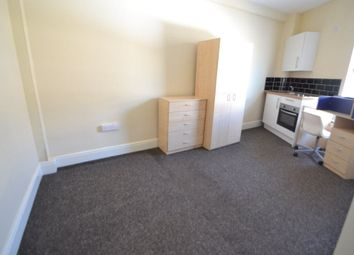 Thumbnail 2 bed shared accommodation to rent in Lodge Causeway, Fishponds, Bristol