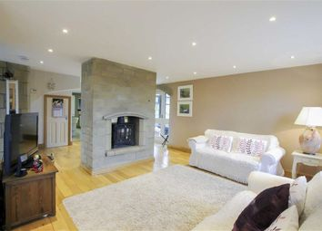 Thumbnail 3 bed barn conversion for sale in Coal Pit Lane, Waterfoot, Lancashire