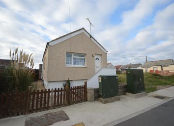 Thumbnail 2 bedroom detached bungalow to rent in Swift Avenue, Jaywick, Clacton-On-Sea