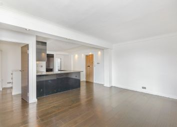Thumbnail 3 bed flat for sale in Park West, Kendal Street, London
