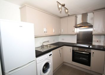 Thumbnail 1 bed cottage to rent in West Street, Godmanchester, Huntingdon