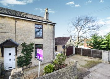 Thumbnail 3 bed cottage for sale in Dundry Lane, Dundry, Bristol