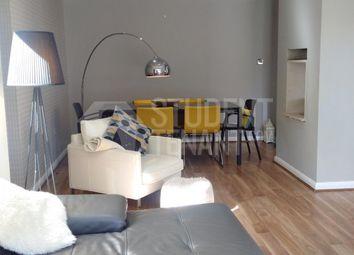 Thumbnail Room to rent in Echo Barn Lane, Farnham, Surrey