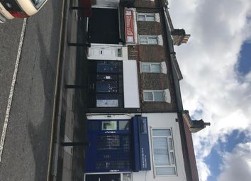 Thumbnail Retail premises for sale in 47/47A Lakedale Road, Plumstead, London