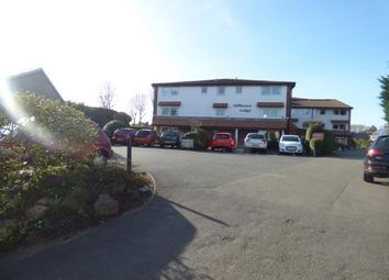 Thumbnail 1 bed flat for sale in Millhouse Lodge, Ainsdale, Southport, Merseyside