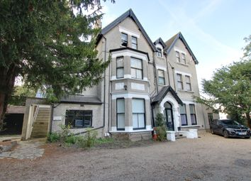 Thumbnail 3 bedroom flat for sale in Bromley Road, Bromley