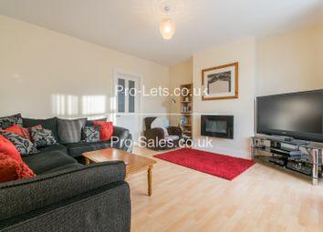Thumbnail 3 bed property to rent in Rake Lane, Whitley Bay