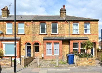 Thumbnail 3 bed property for sale in Sunderland Road, London