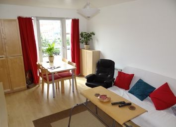 Thumbnail 2 bed flat to rent in 34 Newhall Hill, Jewellery Quarter, Birmingham