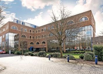 Thumbnail Office to let in The Gatehouse Way, Aylesbury