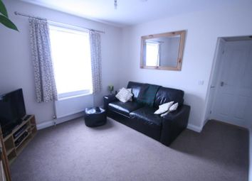 Thumbnail 1 bed flat to rent in North Station Road, Colchester, Essexx