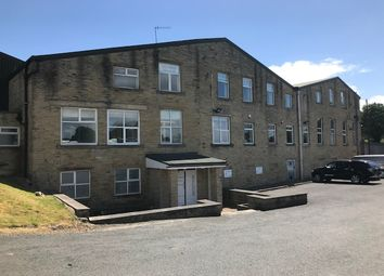 Thumbnail Office to let in Wyke Mills, Norwood Business Park, Huddersfield Road, Bradford