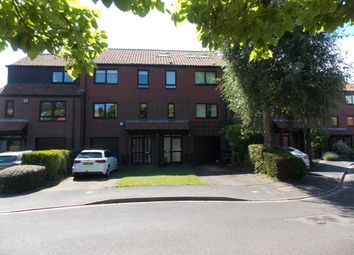 Thumbnail 4 bed town house to rent in Rownham Mead, Hotwells