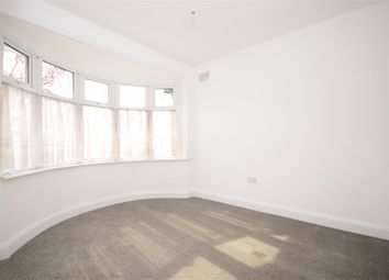 Thumbnail 3 bedroom semi-detached bungalow for sale in Waltham Way, London