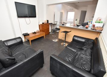 4 bed property to rent in Dawlish Road, Selly Oak, Birmingham B29