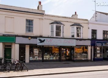 Thumbnail Retail premises to let in 20-22 Brighton Road, Worthing, West Sussex