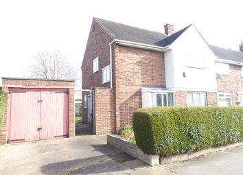 3 bed property for sale in Hartoft Road, Hull HU5