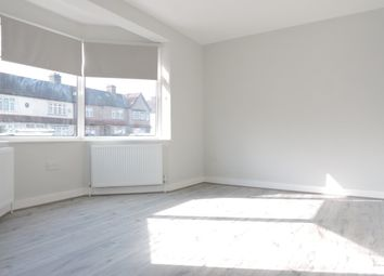 Thumbnail Semi-detached house to rent in Roedean Avenue, Enfield