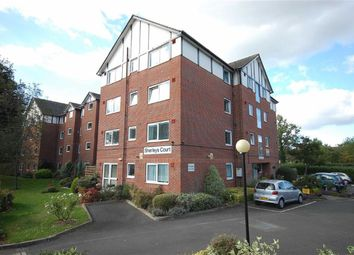 Thumbnail 1 bed flat for sale in Wood Lane, Ruislip