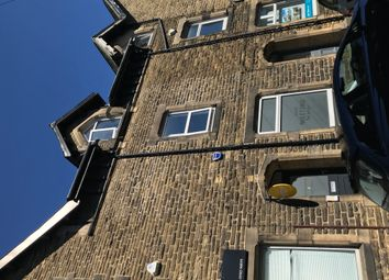 Thumbnail Office to let in Hawksworth Street, Ilkley, West Yorkshire