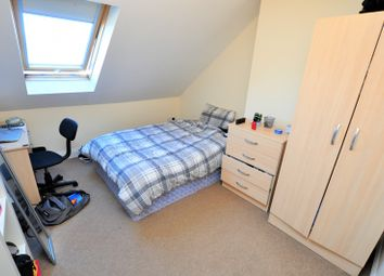 Thumbnail 6 bed maisonette to rent in Tavistock Road, Jesmond, Newcastle Upon Tyne