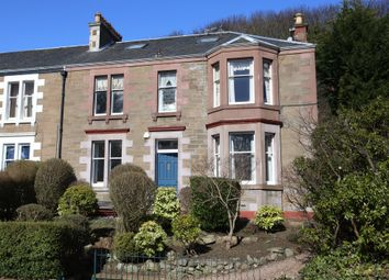 Thumbnail 2 bed maisonette for sale in Albany Terrace, Dundee
