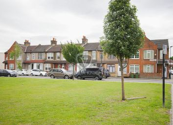 Thumbnail 3 bed terraced house to rent in Claypole Road, London