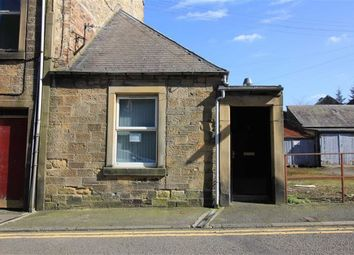 Thumbnail Property for sale in Bourtree Terrace, Hawick, Hawick