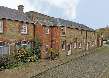Thumbnail 2 bed property for sale in Cowdray Court, North Street, Midhurst