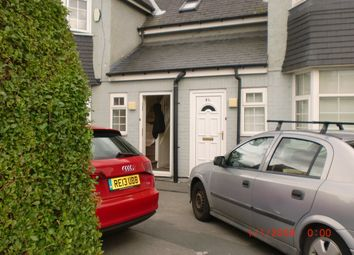 Thumbnail 4 bedroom terraced house to rent in St. Michaels Lane, Leeds