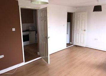 Thumbnail 3 bedroom flat to rent in Coventry Road, Exhall, Coventry