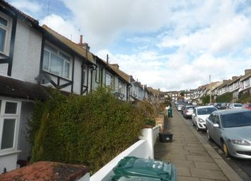 Thumbnail 6 bed property to rent in Barnett Road, Brighton