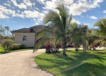 Thumbnail 3 bed property for sale in Arden Forest, Freeport, The Bahamas