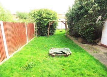 Thumbnail 2 bed detached house to rent in Clare Road, Staines