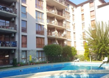 Thumbnail 2 bed apartment for sale in Sunny View North, Sunny Beach, Bulgaria