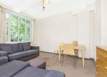 Thumbnail 3 bed flat for sale in Purbrook Estate, Purbrook Street, London