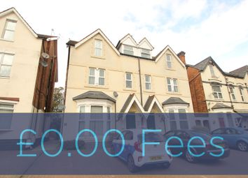 Thumbnail 1 bed flat to rent in York Road, Edgbaston