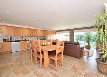 4 bed detached house for sale in Crooked Lane, Birdham, Chichester, West Sussex PO20