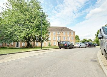 Thumbnail 3 bedroom detached house to rent in Manor Court, Enfield