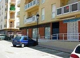 Thumbnail Commercial property for sale in San Luis De Sabinillas, Malaga, Spain