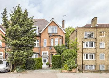 Thumbnail 1 bed flat for sale in West Hill, Putney, London