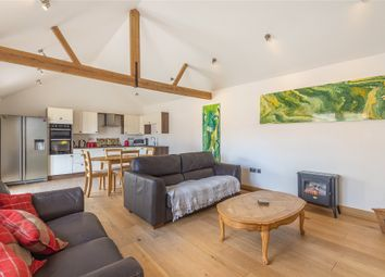 3 bed barn conversion for sale in Staplow, Ledbury, Herefordshire HR8