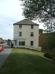 Thumbnail 2 bed flat to rent in Battle Road, St. Leonards-On-Sea